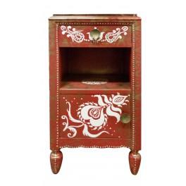ART FUSION Design Kommode orientalische Stil