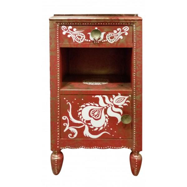 Orientalische Kommode fusion design kommode orientalische stil fusion möbel